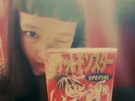 『ポケットモンスターSPECIAL』 #萬波ユカの「 まんなみずむ 」 25