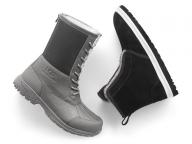 アグ®×ホワイトマウンテニアリング®、秋冬アウトドアにぴったりなブーツが誕生