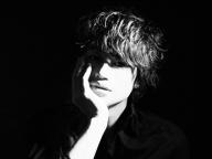 デザイナー 芦田多恵デビュー25周年記念ムービーが発表、監督は齊藤工