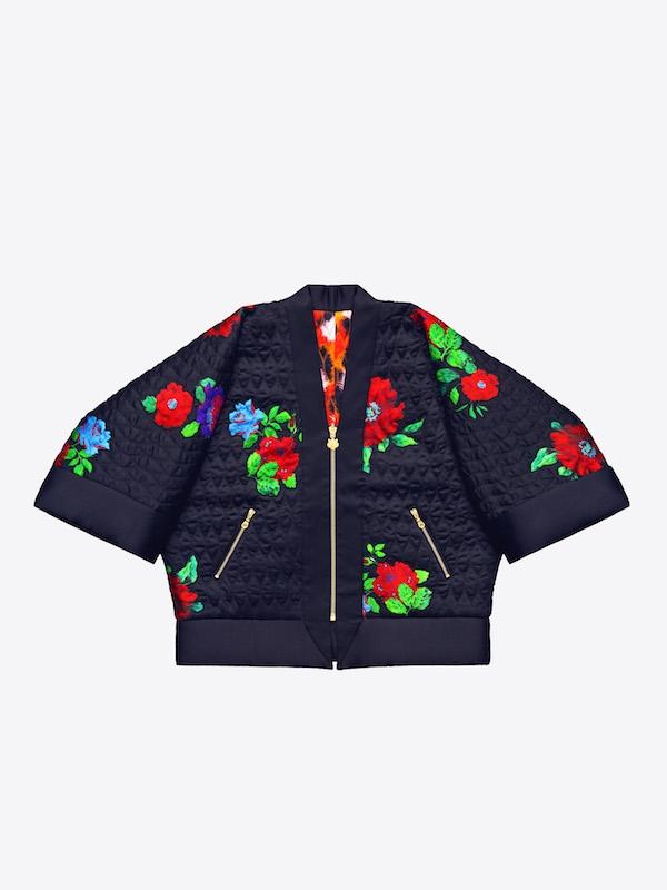 ジャケット ¥25,999