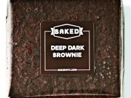 明日オープン! ブルックリン発の人気ベーカリー「BAKED」が、伊勢丹新宿店に本格上陸