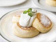 """パンケーキフリークのための新名所が下北沢にオープン!「フリッパーズ」で""""奇跡のパンケーキ""""を堪能して"""