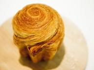 """世界初上陸も! 9月24日オープンのGINZA PLACEに、パリの2つ星シェフが手がける話題の""""食""""が2店舗登場"""