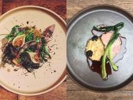 1日限定で開催! 渋谷と代々木上原のシェフが競演するレストラン