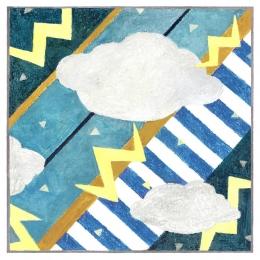【三碧木星】2016年下半期の運勢| 李家先生のおうち風水