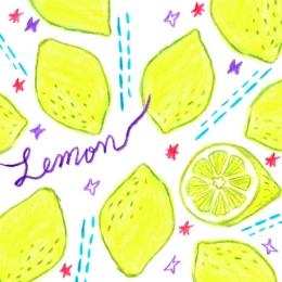 【檸檬(れもん)】2016年下半期の運勢| 水晶玉子先生のフルーツ・フォーチュン