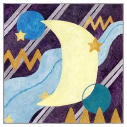 【一白水星】2016年下半期の運勢 | 李家先生のおうち風水