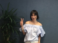 "EVAさんとの2時間東京ミーティング<妄想>""SKY BUS""で東京観光へ #311"