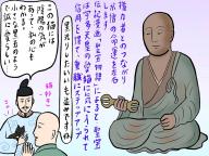 「京都・醍醐寺 真言密教の宇宙」展で邪気を浄化 #35  #醍醐寺