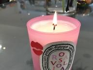 #214 甘じょっぱい党のバレンタイン