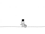 「今日も世界のどこかで ひとりっぷ®」トークショー 大阪出張編を開催!