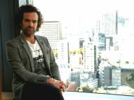 """""""Romain Duris / ロマン・デュリス - 人気順に関するトピックス""""に関するトピックス"""