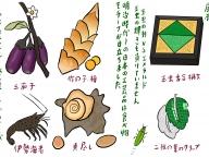 京都国立近代美術館で始まった「技を極める ヴァン クリーフ&アーペル ハイジュエリーと日本の工芸展」#18