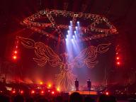 #東方神起 のBegin Again『ビギアゲツアー』レポ!絶対王者の向かう先 2017.12.20 @東京ドーム