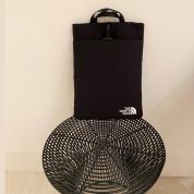 ホリデーギフトに最強⁉ 実用性重視のザ・ノース・フェイスのスタイリッシュガジェットバッグ