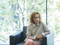 レイラ・スリマニ×山崎まどか 今日的ダイアローグ/心理サスペンスが浮き彫りにする女性と差別問題の現在地