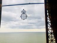 豪華列車でめぐる輝きの旅、「ルージュアレーブル カシミア」体験会へ