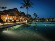 """新たなリゾートとしてブームの予感! カンボジアの""""緑の村"""""""