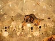 プレ花嫁必見! 自由に見て、触れて、買い物できるイベント「マルシェ フォー ウェディング」開催