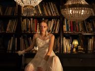 ヘアアレンジ&カメラマンによる撮影体験も! ミュティンが新作ドレスのポップアップイベントを開催
