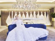 ここでしか出合えないモードなドレスを! ザ・トリート・ドレッシングより新コンセプトショップ「ミス・トリート」誕生