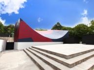 アート好き必見! 八ヶ岳で愛に包まれたミュージアム・ウェディング