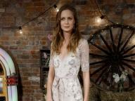 BEST LOOK:Jenny Packham/ ジェニー・パッカムのスレンダードレス