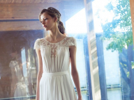 憧れのオーダードレスを手に入れるチャンス!  クリオマリアージュが期間限定のオーダーイベントを開催