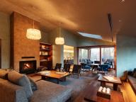 最上級のくつろぎと優雅な別荘ウェディングが叶う。軽井沢ホテルブレストンコートに新会場オープン!
