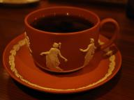 ロマンティックがとまらない、バターブレンドコーヒーの時間 # 深夜のこっそり話 #1303