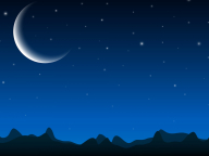 GW直前、ツイてる星座は? フランチェスカ先生の「アモーレ占星術」4月後半の運勢を更新