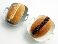 花見やピクニックのお供にしたい、旬のサンド&ハンバーガー