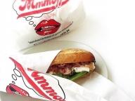 SPURおやつ部発、ついつい撮影したくなるビジュアル系のサンドイッチ&パン