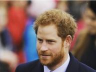 ロマンスよりお仕事優先!? ヘンリー王子、カリブ諸国訪問の大役を担う