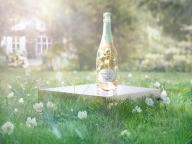 春の訪れを金色の泡で祝福。ペリエ ジュエより「ベル エポック エディション プルミエール 2010」が発売
