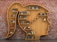 本は読むもの? 飾るもの?  #深夜のこっそり話 #572