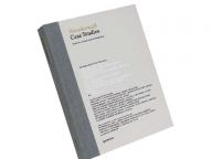 インテリアデザイナー、片山正通の集大成『Wonderwall Case Studies』が発売