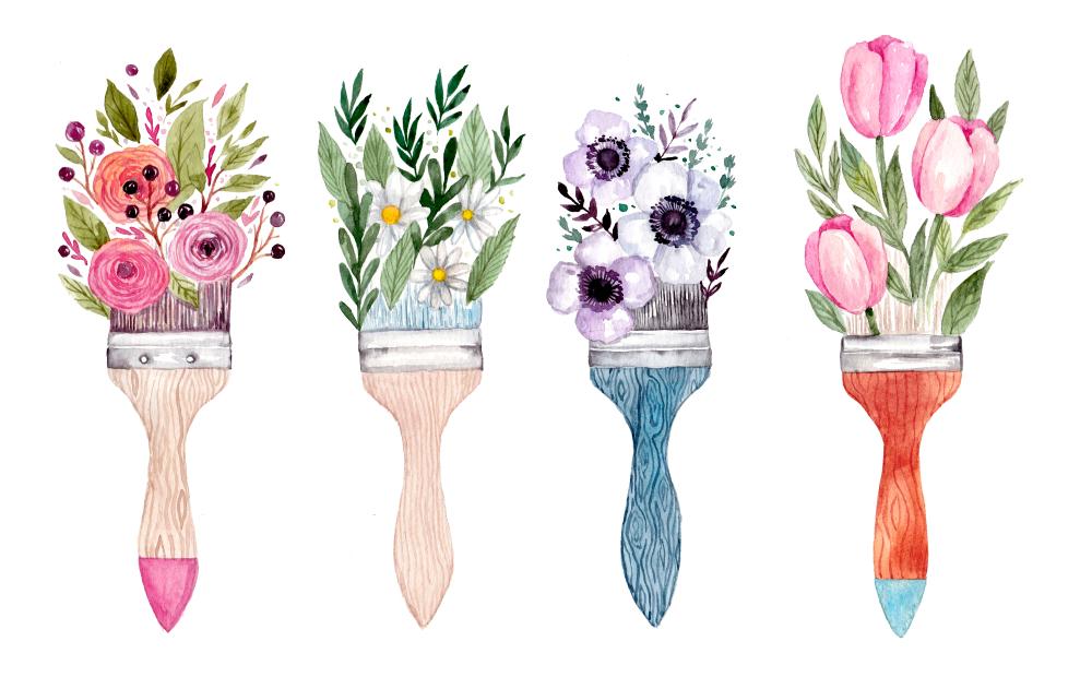 illustration: Maria Sem / Shutterstock.com