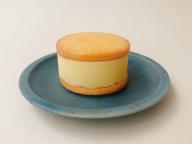【北海道発酵バターサンド専門店 B.B.B.】「ビー・ビー・ビー(プレーン)」