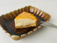 【ビオクラ】「レアチーズケーキ」