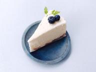 【Chou de ruban】「チーズケーキ」