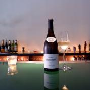 人生最後の夜に飲むワイン #深夜のこっそり話 #1109