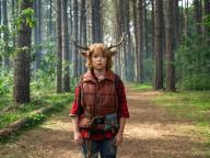 鹿の角を持つ少年が辿る、パンデミック後の世界。Netflixで話題の新作ドラマ『スイート・トゥース』の面白さを検証!