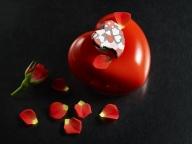 今年のテーマは香り。「ピエール・ガニェール パン・エ・ガトー」のバレンタイン・チョコレートに注目