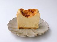【アグレボヘルスフーズ】「神バナナチーズケーキ」