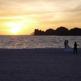結婚式、どこであげたい? #深夜のこっそり話 #877