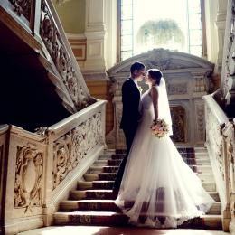 あなたの結婚を遠ざけていることは?