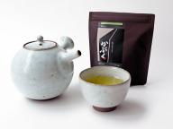 ハブリッドな日本茶から、ハーブチンキまで。思わず試したくなる、旬のドリンクを紹介