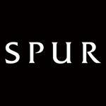日々エディターが発見したことを発信! SPURのインスタグラム@spurmagazineはこちら