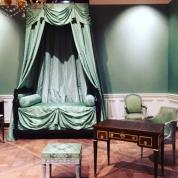 マリー・アントワネット展を、タラレバ鑑賞 #深夜のこっそり話 #600
